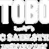 About the Eric Sahlström Institute | Esi Tobo